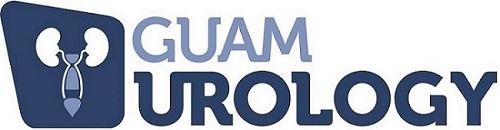Guam Urology